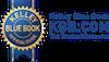 logo kb 125x71