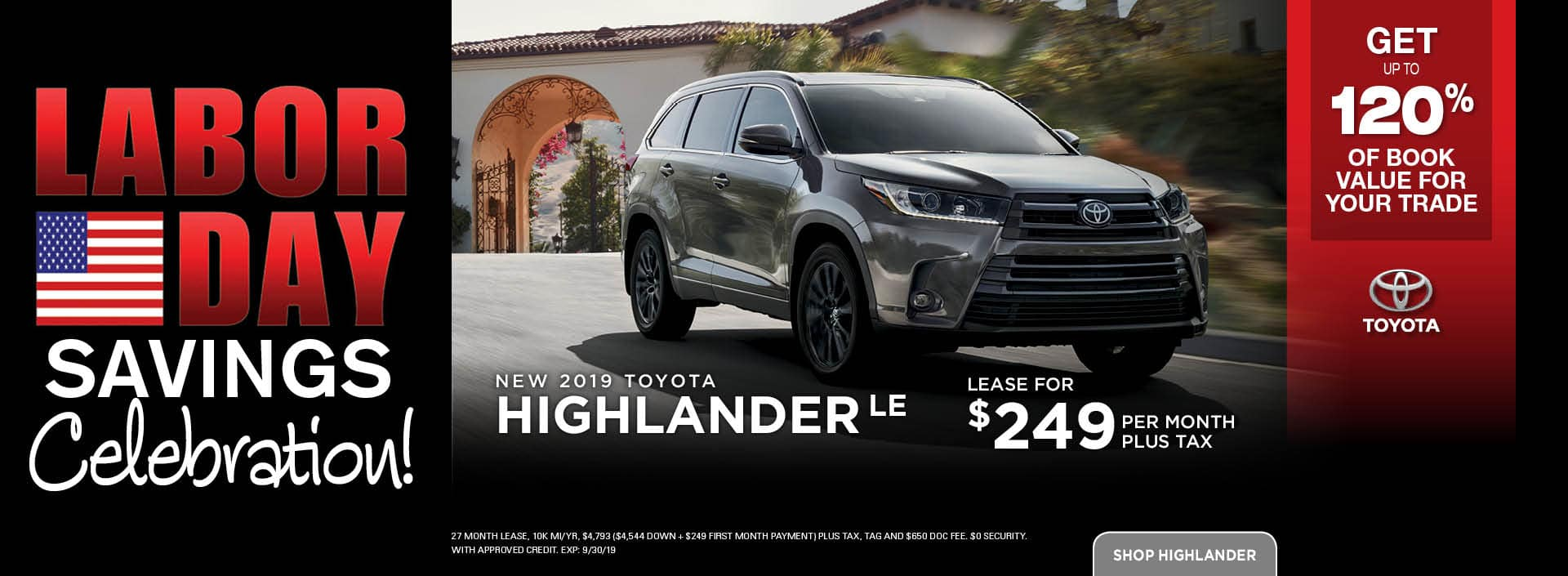 Advantage Toyota in Valley Stream | Car Dealership near