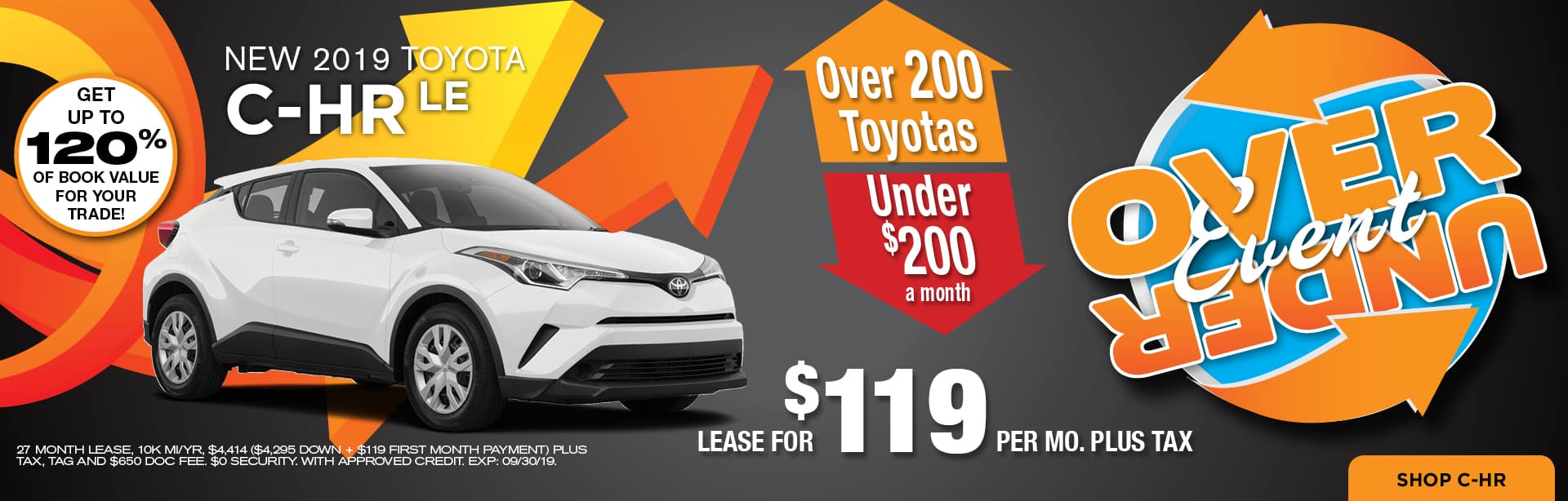 Advantage Toyota in Valley Stream | Car Dealership near
