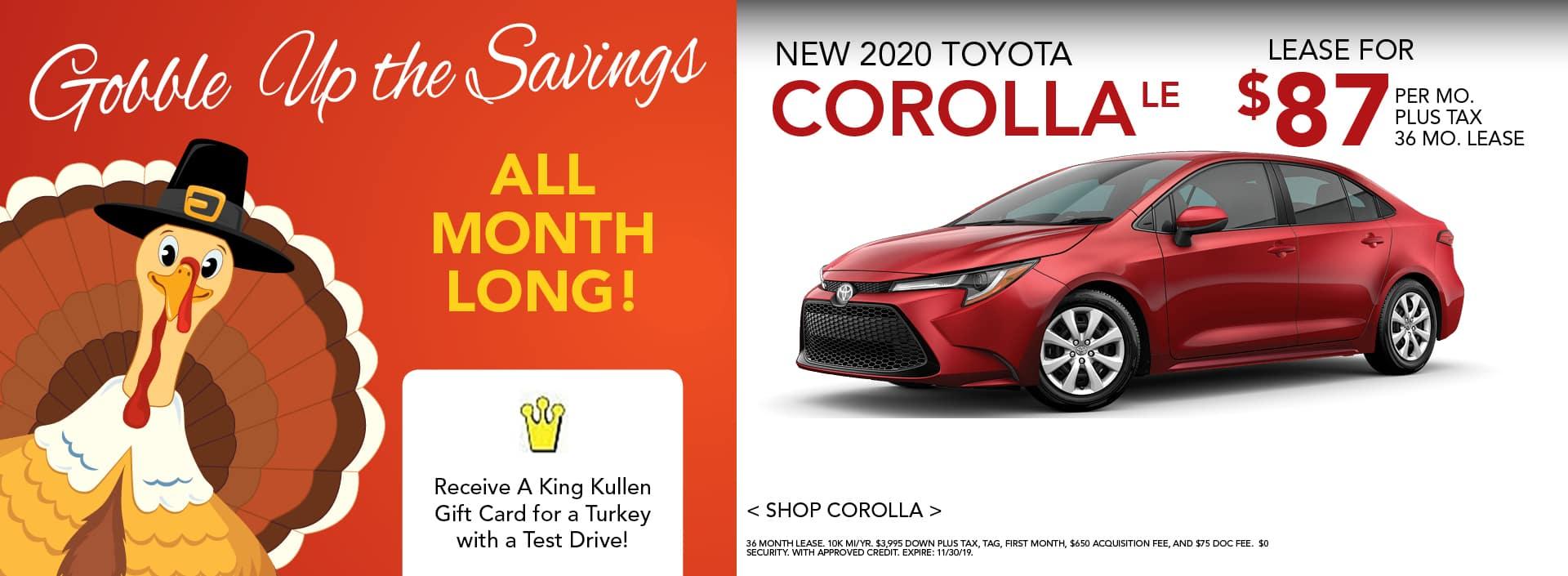 Advantage Car And Credit >> Advantage Toyota In Valley Stream Car Dealership Near