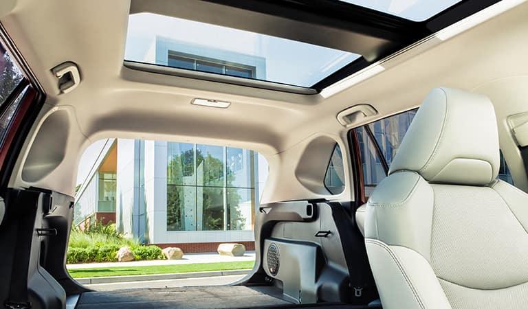 New 2021 Toyota RAV4 Valley Stream New York