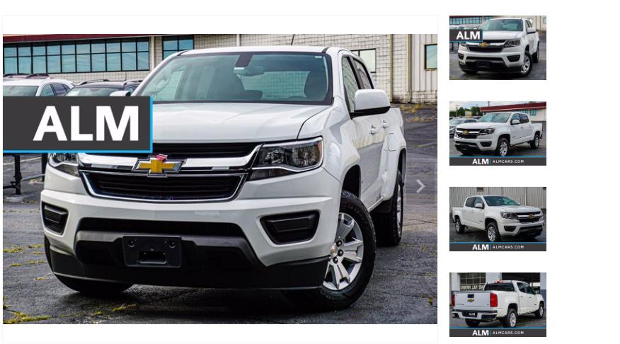 Trucks That Have The Best Fuel Efficiency Alm Gwinnett