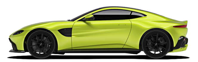 2019ASTONMARTIN_0005_NEW-VANTAGE