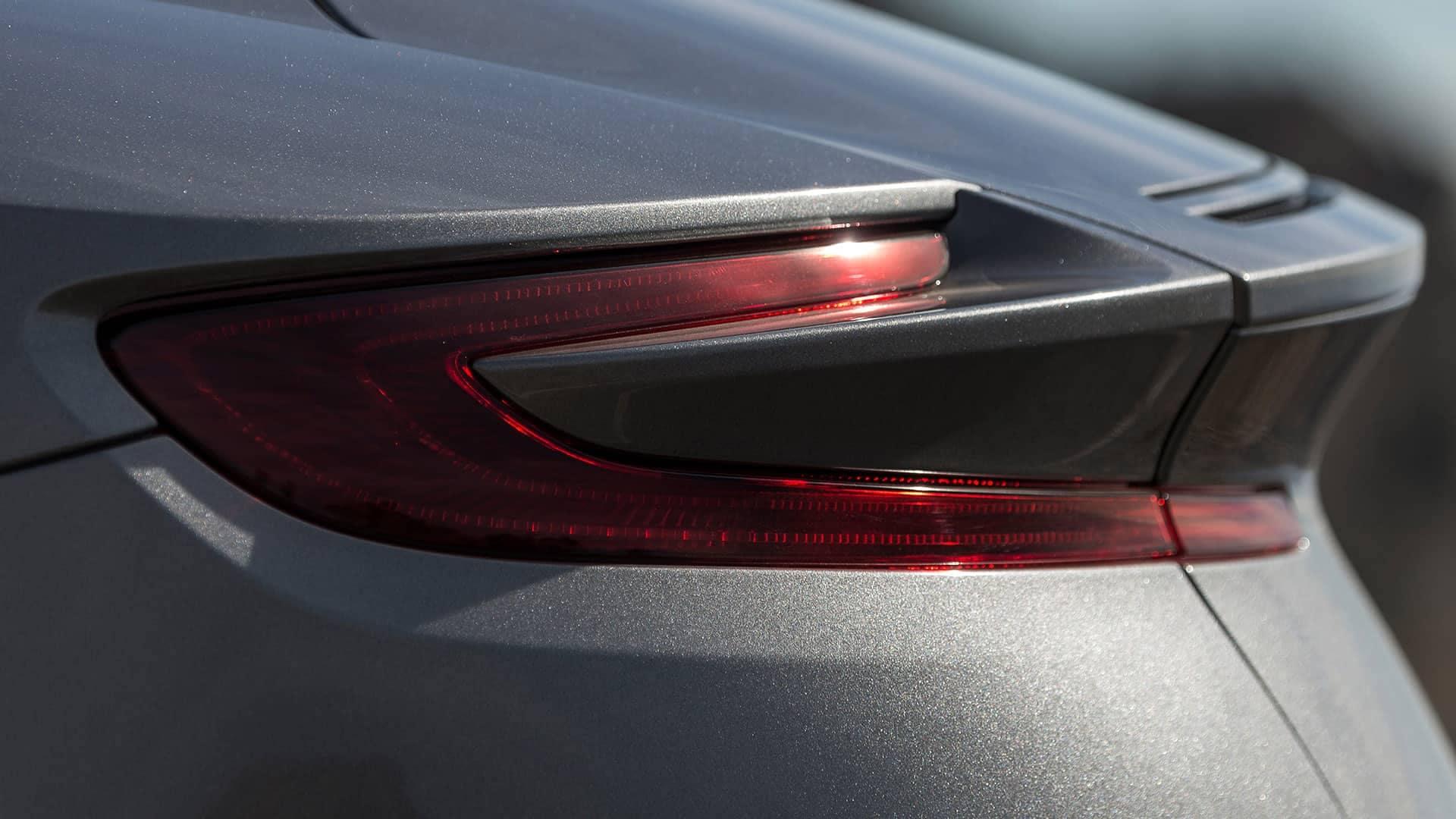 rear-light
