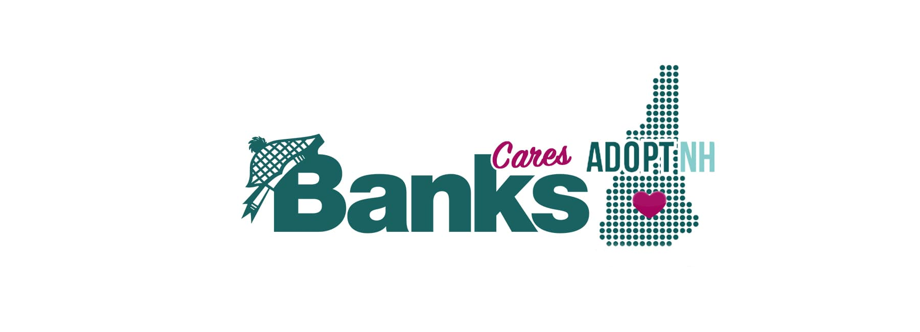 Banks-Cares | Concord, NH