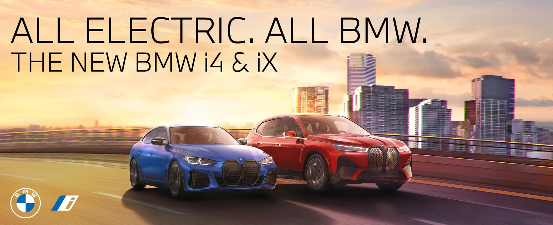 i4 and iX preorder