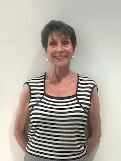 Carol Benner