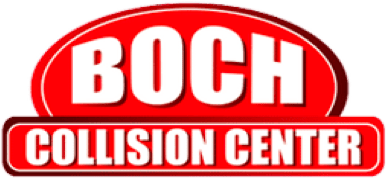 Boch Collision Center
