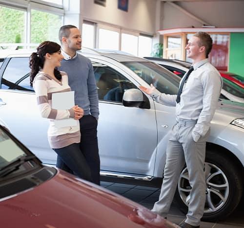 Sedan, truck, or SUV money factor in Massachusetts at Boch Automotive Group