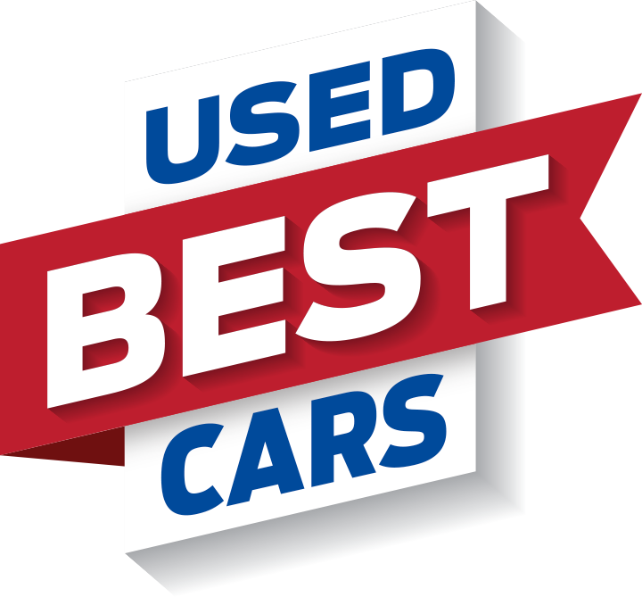 used best cars