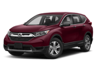 Honda Dealers In Ct >> Boch Honda Honda Dealer In Norwood Ma