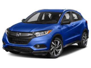 Honda Dealers Ri >> Boch Honda Honda Dealer In Norwood Ma