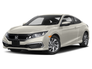 Boch Honda | Honda Dealer in Norwood, MA