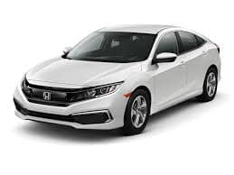 Honda Lease Payment >> Lease Specials Boch Honda