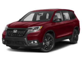 Honda Dealership Ma >> Boch Honda West Honda Dealer In Westford Ma