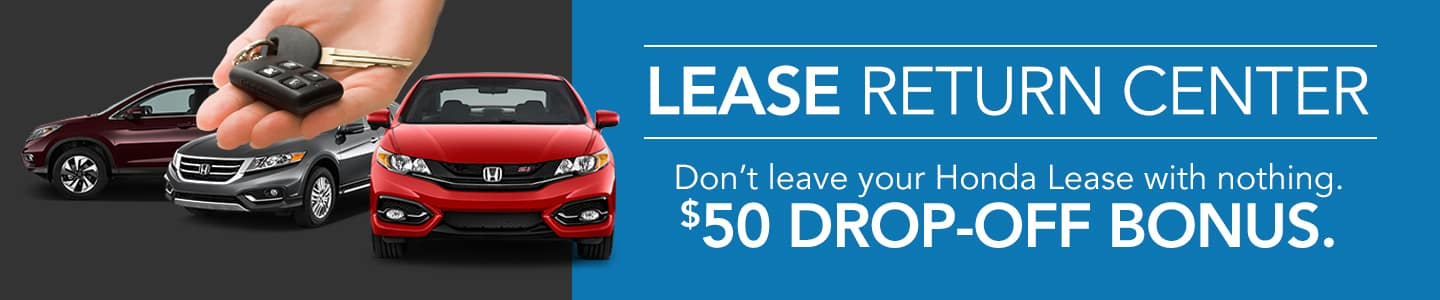 lease_return_center