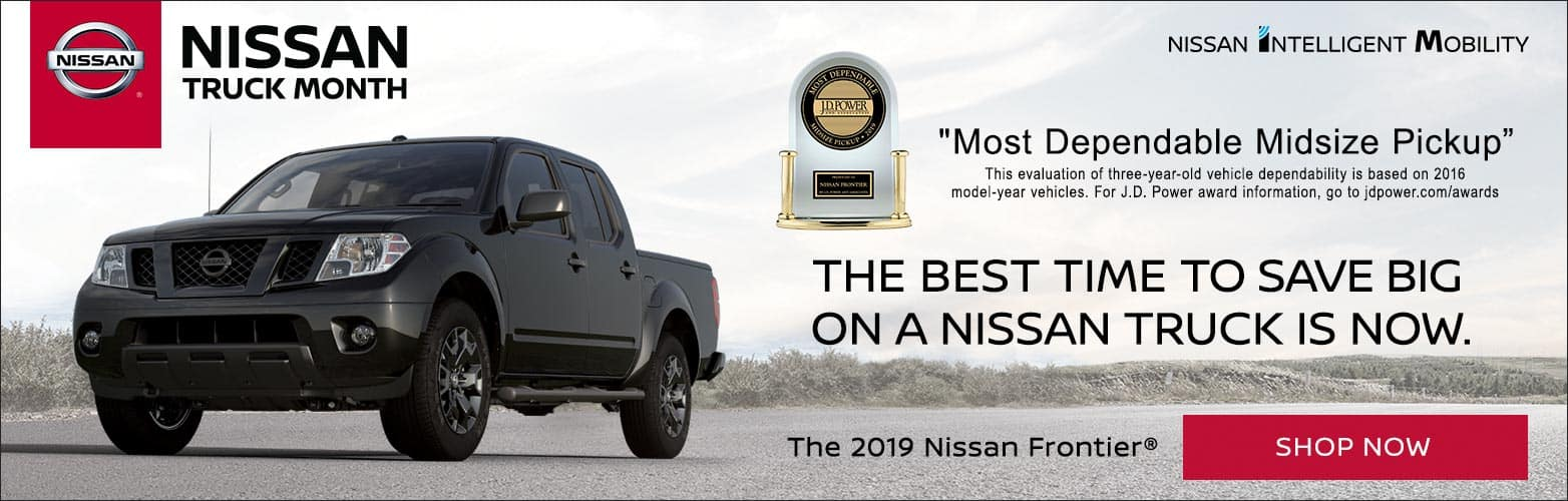 Boch Nissan South | Nissan Dealer in North Attleboro, MA