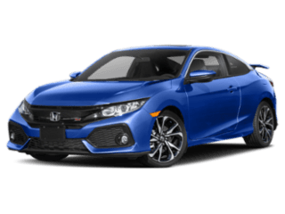2019-honda-civic-si-sedan