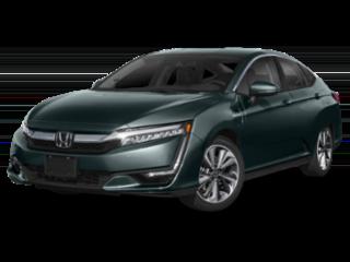 2019-honda-clarity-plugin-hybrid-angled