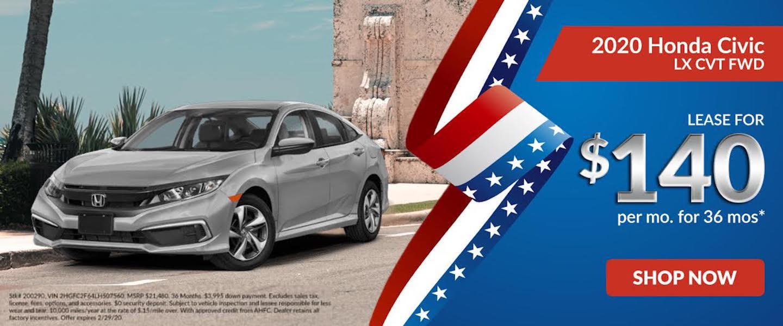 civic-lx-sedan-lease-offer