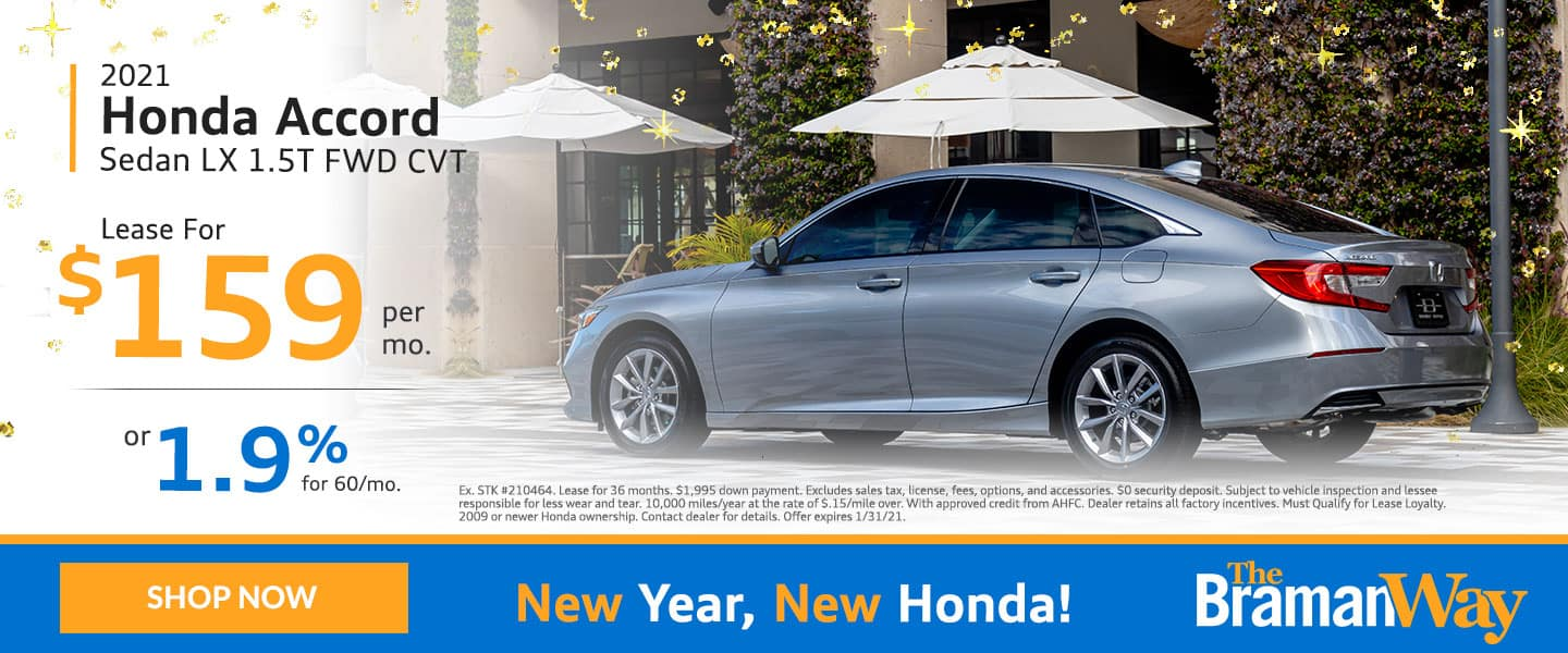 slide-braham-honda-January2021-accord