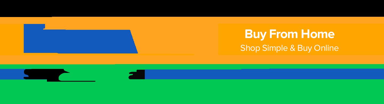 Shop Simple with Braman Way Express