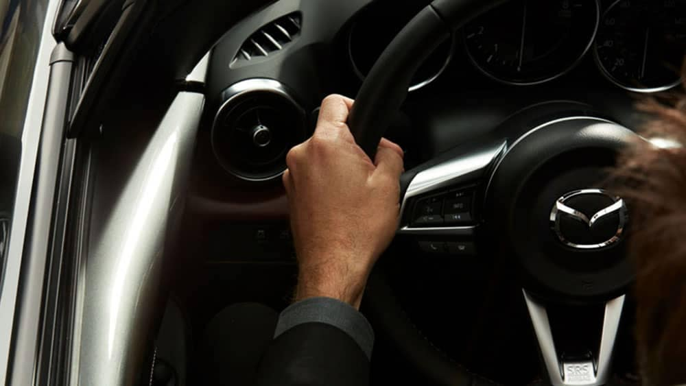 2019-mazda-mx-5-miata-rf-steering-wheel