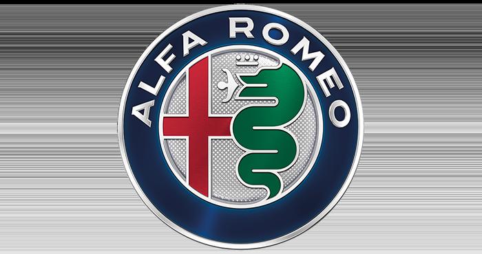 2021 Giulia Brown's Alfa Romeo