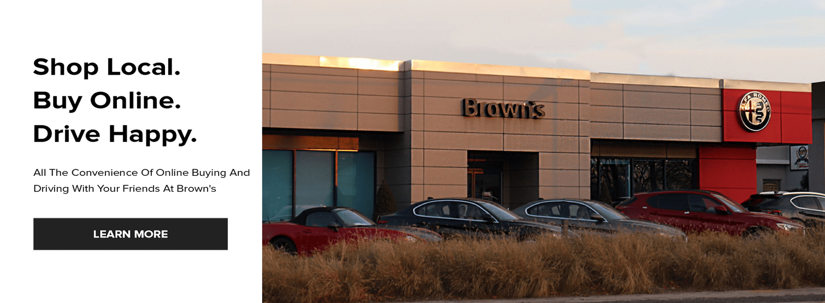 Alfa-Shop-Local_Drive-Happy-Slider-Browns