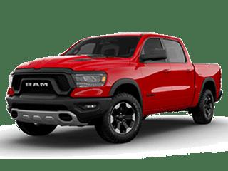 2019-ram-all-new-1500