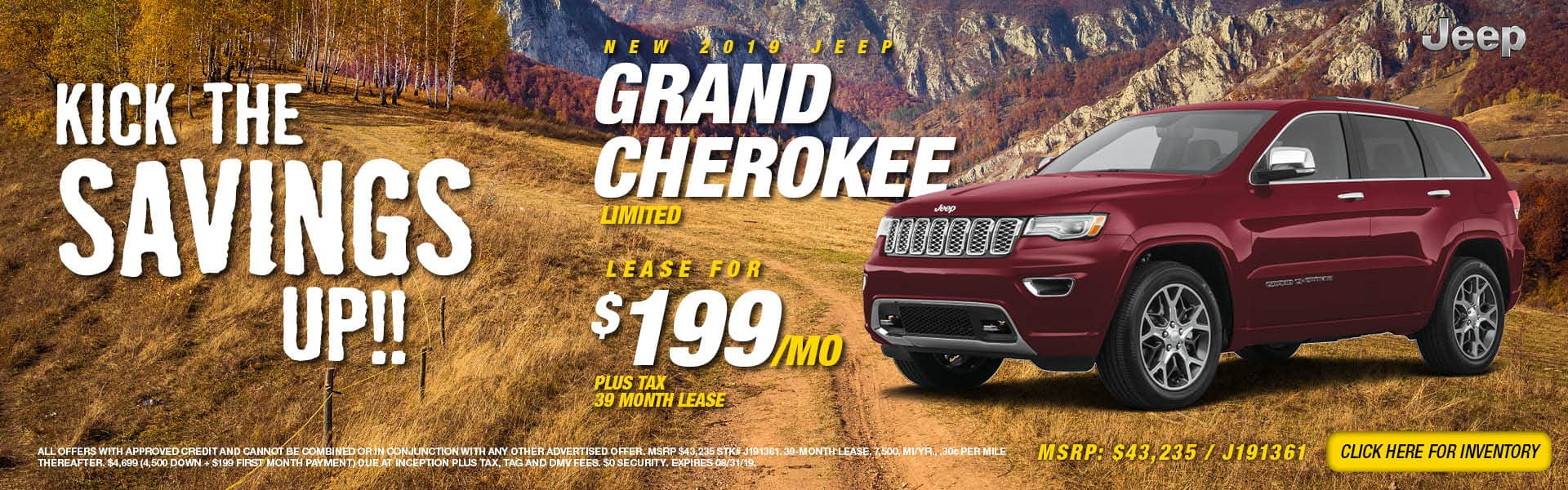 Brown's Jeep Chrysler Dodge Ram in Patchogue | Car & Truck Dealer