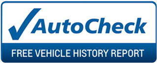 autocheck-free-vehicle-report