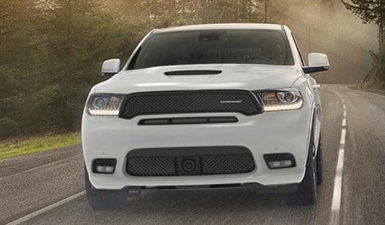New Dodge Durango Patchogue NY