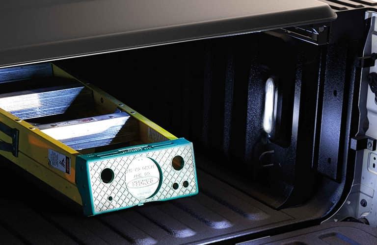 Bed Light Kit