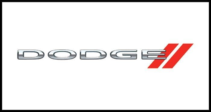 New Dodge Models Brown's CDJR