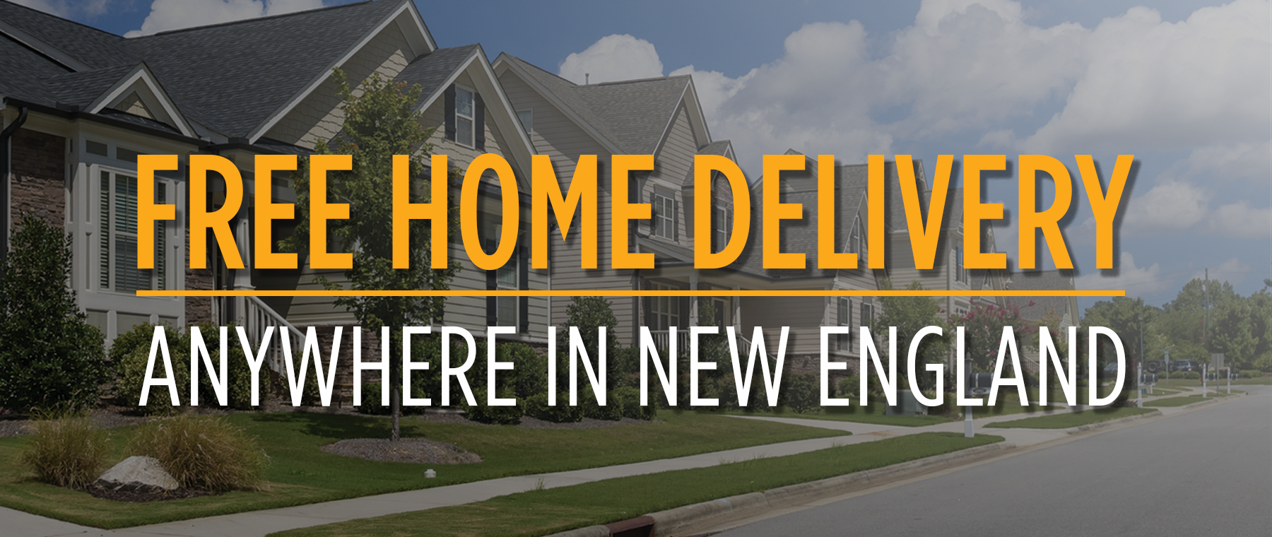 home_delivery_updated_1800x760