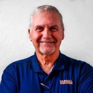 Bob Towne