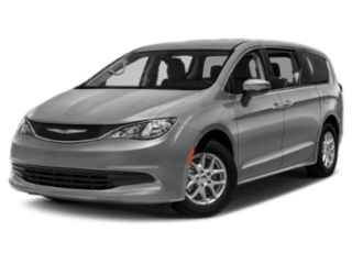 2019-chrysler-pacifica