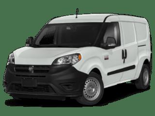 2019-ram-promaster-city-cargo-van