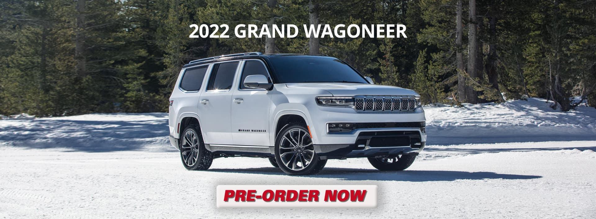 2021_Grand_Wagoneer_Sep21