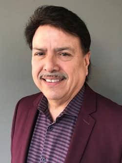 Larry Tabarez