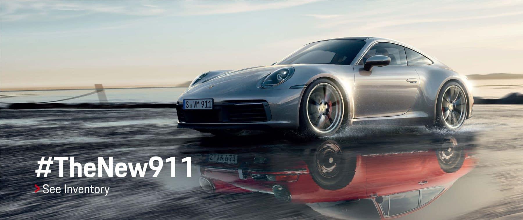Porsche Long Beach >> Circle Porsche Porsche Dealer In Long Beach Ca