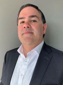 Edwin Villafañe