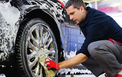 Car-Wash4