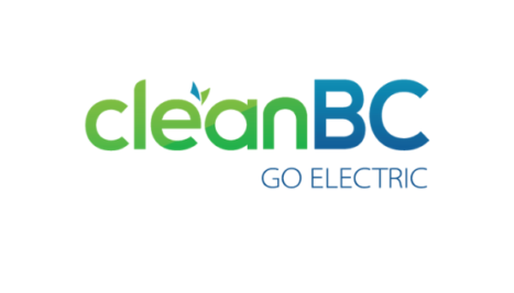 Clean BC Program