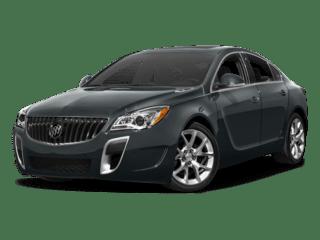 2019-regal-sedan