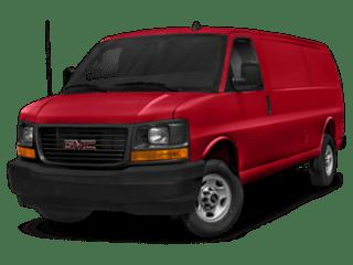 2019-savanna-cargo-van