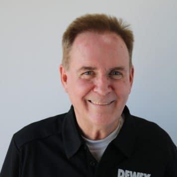 Mark ODonnell