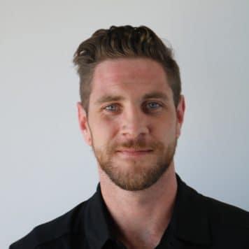 Matt Rayburn