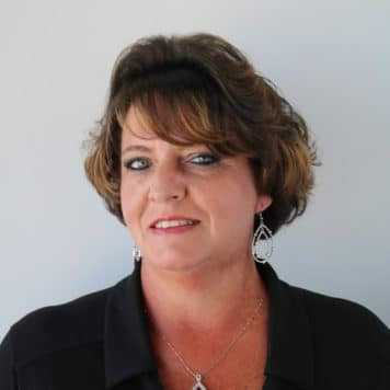 Nikki Jacobsen